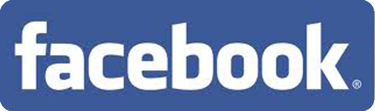 Follow us on Facebook for  service repair near Northbrook IL.