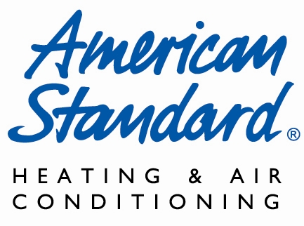 American standard plumbing service and repair done in Northfield IL.
