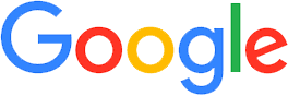 Visit our Google page for info on  repair service in Northfield IL!
